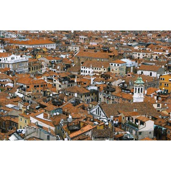 Dutch Wallcoverings City Love Venice 9-d