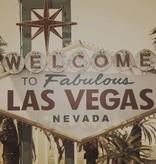 Dutch Wallcoverings City Love Las Vegas vint. 9-d