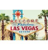 Dutch Wallcoverings City Love Las Vegas 9-d
