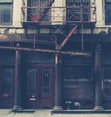 Dutch Wallcoverings City Love New York 9-d