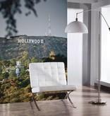 Dutch Wallcoverings City Love Los Angeles 4-d