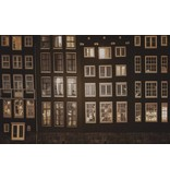 Dutch Wallcoverings City Love Amsterdam vint. 9-d