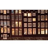 Dutch Wallcoverings City Love Amsterdam 9-d