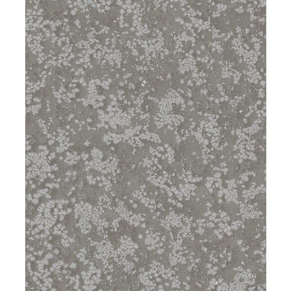 Dutch Wallcoverings Soft & Naturel Dessin grijs