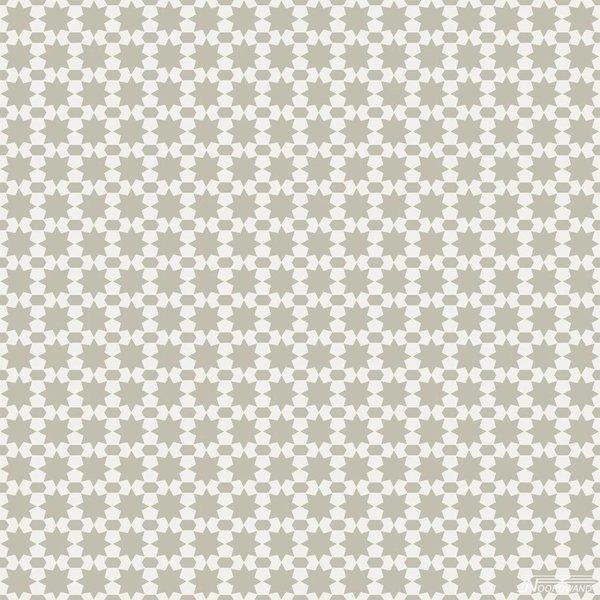 Noordwand Cozz Smile sterren off-white zandbeige