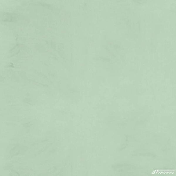 Noordwand Cozz Smile chalkboard mint 81164-03