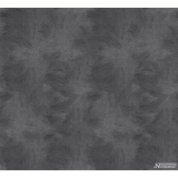 Noordwand Cozz Smile chalkboard zwart 81164-06