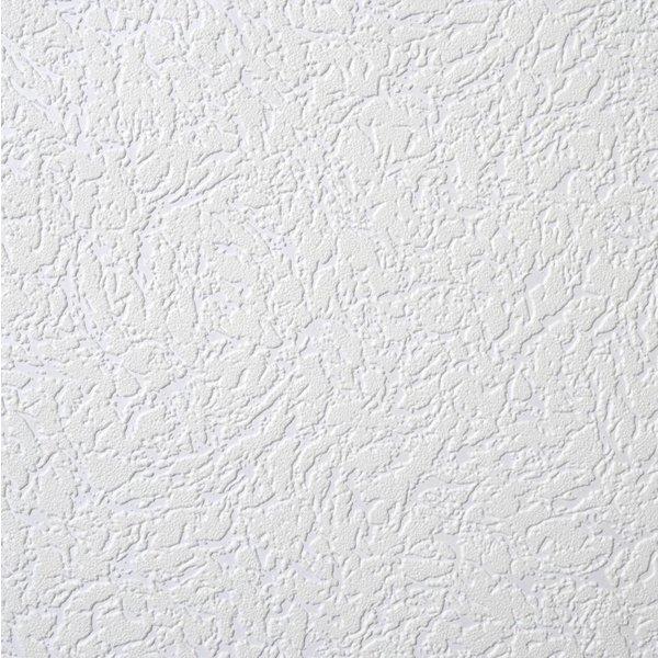Wit Behang Kopen.Wit Behang Kopen Beste Kwaliteit De Behangwinkelier