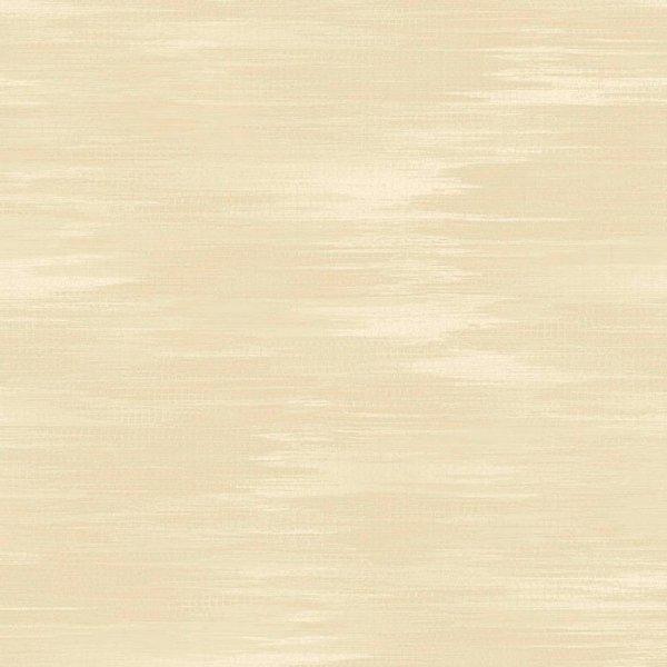Botanical egaal beige/creme