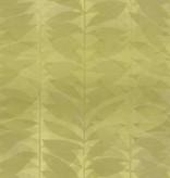 Dutch Wallcoverings Bontanical Blad groen BA2106