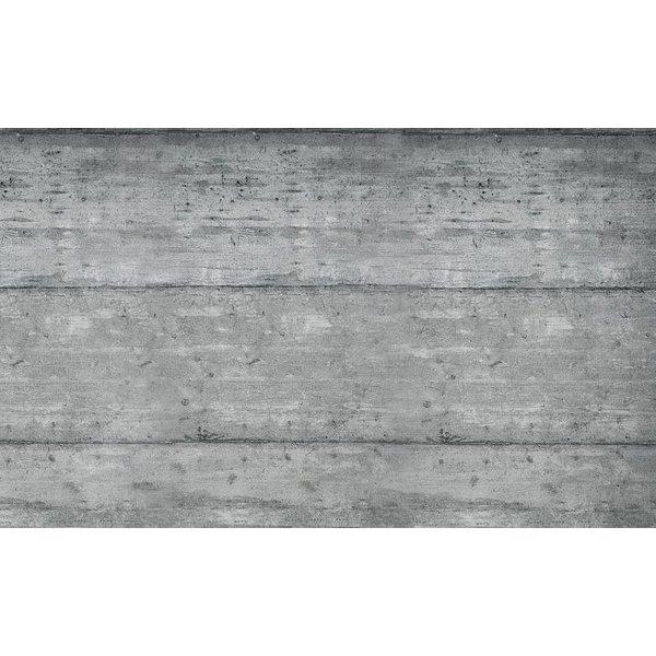 Dutch Wallcoverings Fotobehang Beton look