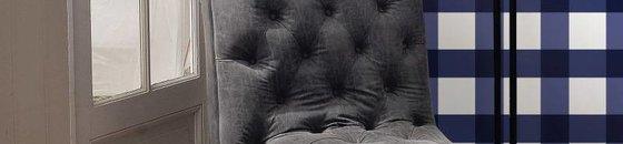 Ruit behang