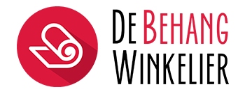 De Behangwinkelier