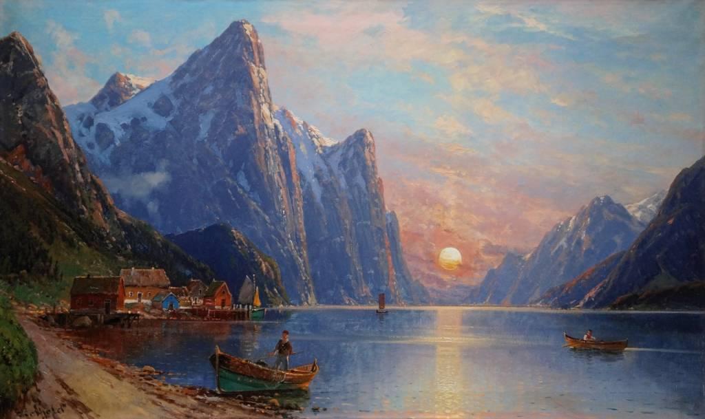 Carl Bertold (*1870)