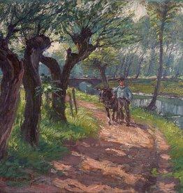 Jörg Sommer (*1881)