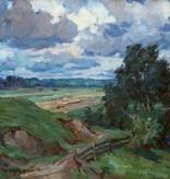 Ellen Tornquist (*1871)