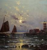 J. Büttler (Maler des 19. Jhdt.)