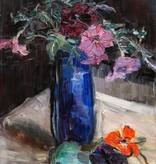 Hertha Mackensen (1884 - 1949)