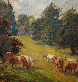 Richard Heymann (1900 - 1973)