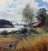 Konrad Simonsson (1843 - 1911)