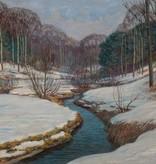 Ernst Miesler (1879 - 1948)