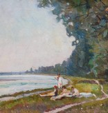 Alice Sommer (1898 - 1982)