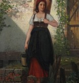 Friedrich Leon Pohle (1841 - 1908)