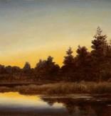 Willibald Wex (1831 - 1892)