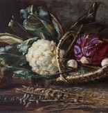 Künstler um 1870
