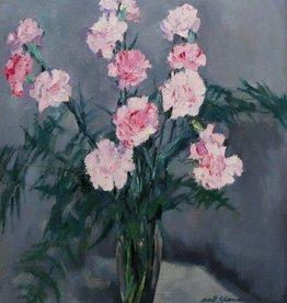 Aart Glansdorp (1903 - 1989)