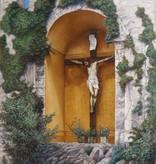Josef Chocholatz (Wien, tätig um 1910) » Öl-Gemälde Genre-Malerei