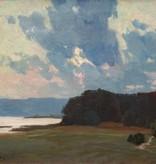 Johannes Rudolphi (1877 - 1950)