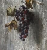 Julius Victor Carstens (1849-1908) » Öl-Gemälde Realismus Naturalismus Stillleben