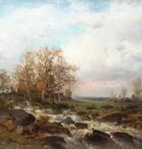 Ludwig Lanckow (1845 - 1908)