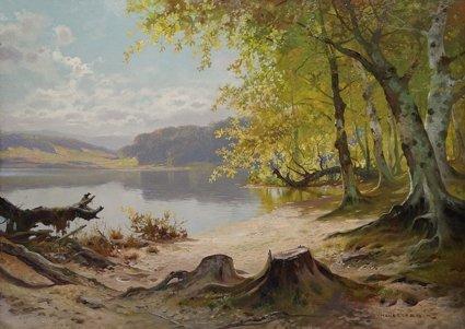 Tony Haller (Pseud. Hans Sterbik) (1907 - 1944)