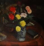 Piet van Wijngaerdt (1873 - 1964)