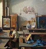 Künstler um 1930 (Expressionismus)