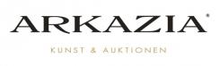 ARKAZIA Kunst & Auktionen