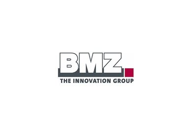 BMZ Group – WE POWER THE FUTURE!