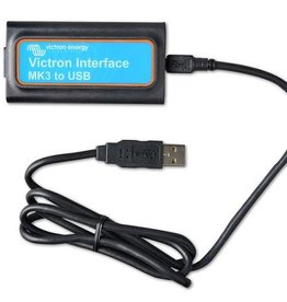 Victron Energy Interface MK3-USB