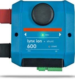 Lynx Ion