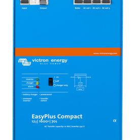 Victron Energy EasyPlus C