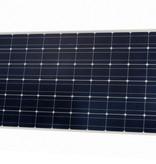 anneaux solaires BlueSolar  Mono