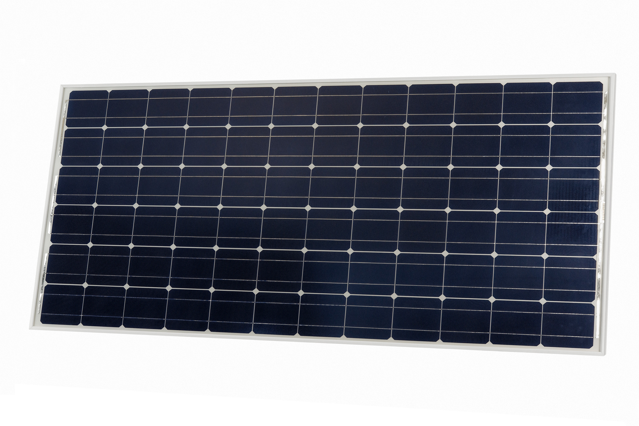 Victron Energy BlueSolar Panels