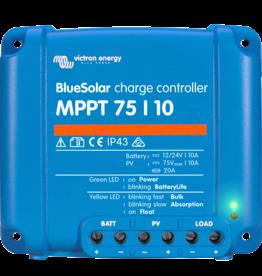 Victron Energy BlueSolar MPPT