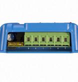 Victron Energy BlueSolar MPPT 75/10