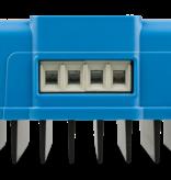 Victron Energy SmartSolar MPPT