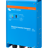 Convertisseur Phoenix Compact 12V