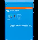 Phoenix Inverter Compact   48V