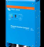 Victron Energy Phoenix Inverter Compact   48V